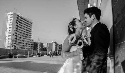 Jorge Ovalle Foto
