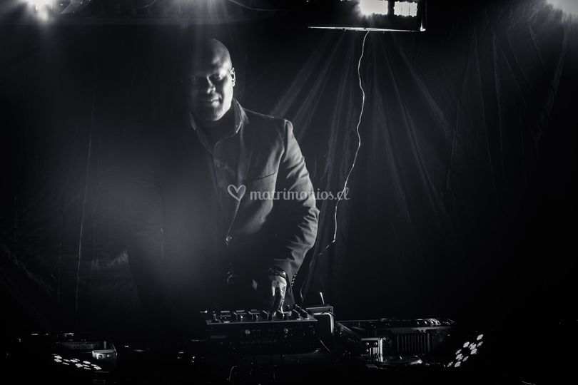 DJ Norril Production
