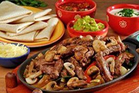 Charros Restaurant