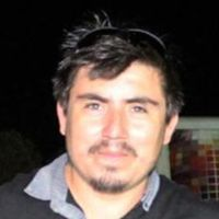 Jaime  Donoso Campillay