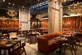 Quitral Restaurante