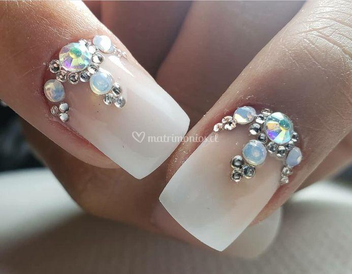 Ornella Manicure