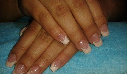 Ornella Manicure 1