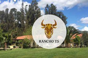 Rancho TS