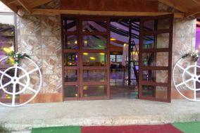 Centro Recreativo Los Aromos