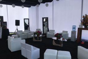EV Lounge