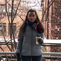 Daniela Anguiano