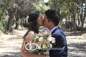 Agencia Fotos Matrimonio