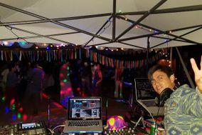 DJ Rodo