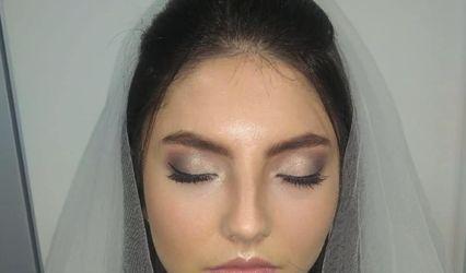 MaFe Makeup
