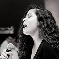 Maryon Morales
