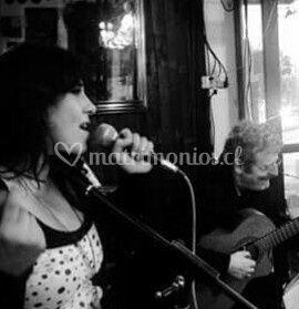 Jazz o Brasil Saravah