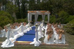 Matrimonios Integrales