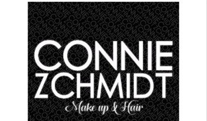 Connie Zchmidt Makeup&Hair 1