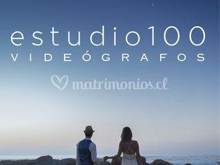 Estudio100