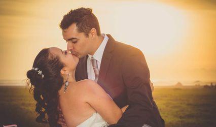 Forever Wedding 1