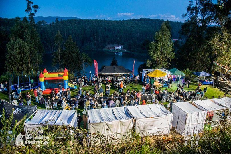 Biopark BeerFest