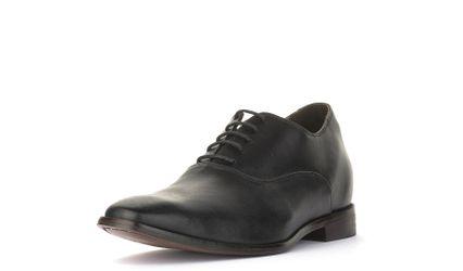 Max Denegri +7cm - Calzado 1