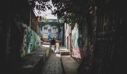 Héctor Araya Fotógrafo 1