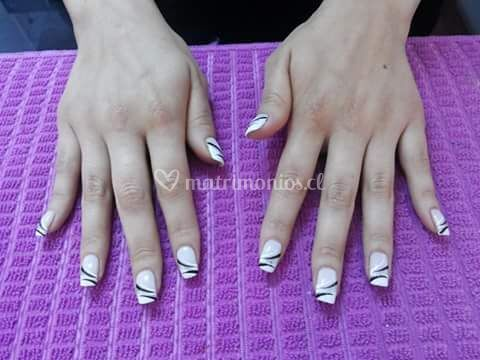 Nycol Nails