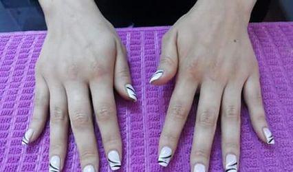 Nycol Nails 1
