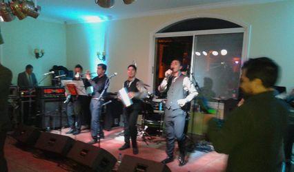 Swing Latino 1