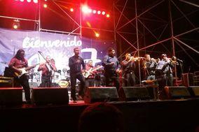 Orquesta La Toma