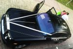 Cat. R Rolls Royce  Phantom