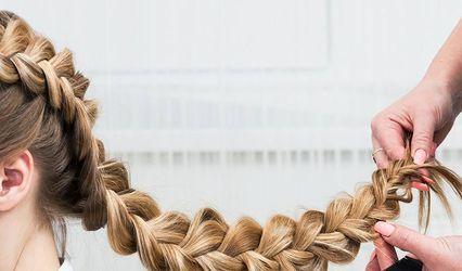 Hairsaloon 1