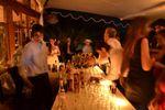 Bar abierto de Puro Caballo