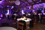 Interior restaurant de Puro Caballo
