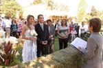 Matrimonios en casablanca de Puro Caballo