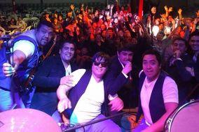 Orquesta Show Band