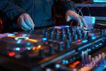 Equipamiento profesional DJ