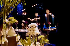 Wedding Design Studio Chile