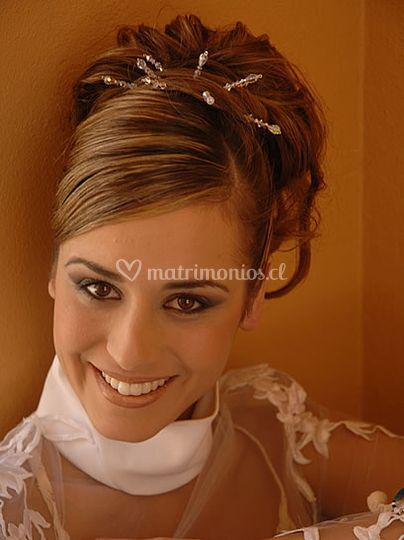 Recogidos Actuales De Beauty Home Premium Foto 64 - Recogidos-actuales