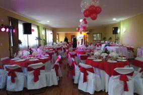 Círculo Banquetes Labranza