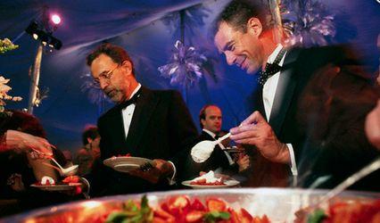 Banquetería y Restorant Omar