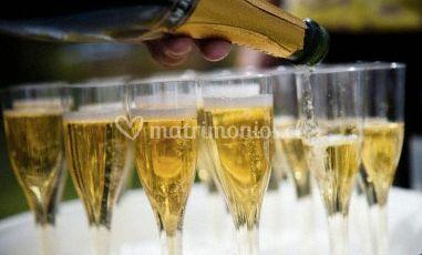 Celebraciones o eventos
