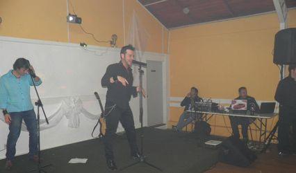 DJ Steban 2