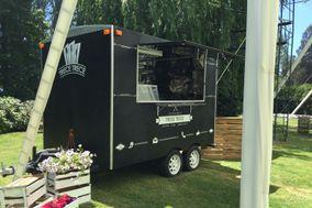 Trece Trece Food Truck