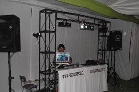 Agencia Bac3