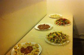 G.Q.T Eventos y Banquetes