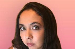 Brenda Maquilla