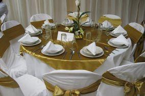 Banquetes Le Grand Gourmet