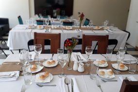 Banquetería DulceVal