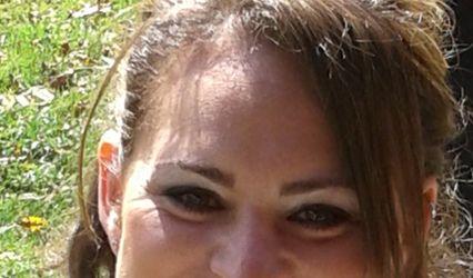 Bernardita Godoy 1