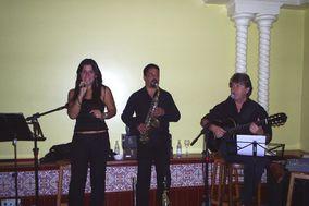 Muriel Lama