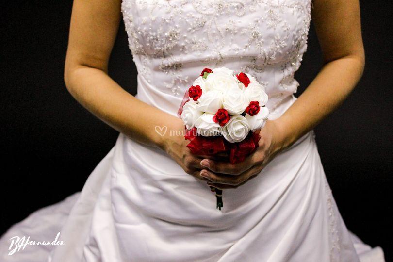 Sesion Privada, pre boda