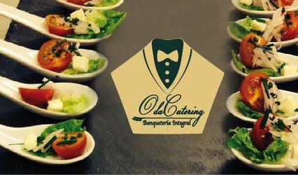 OdaCatering 1